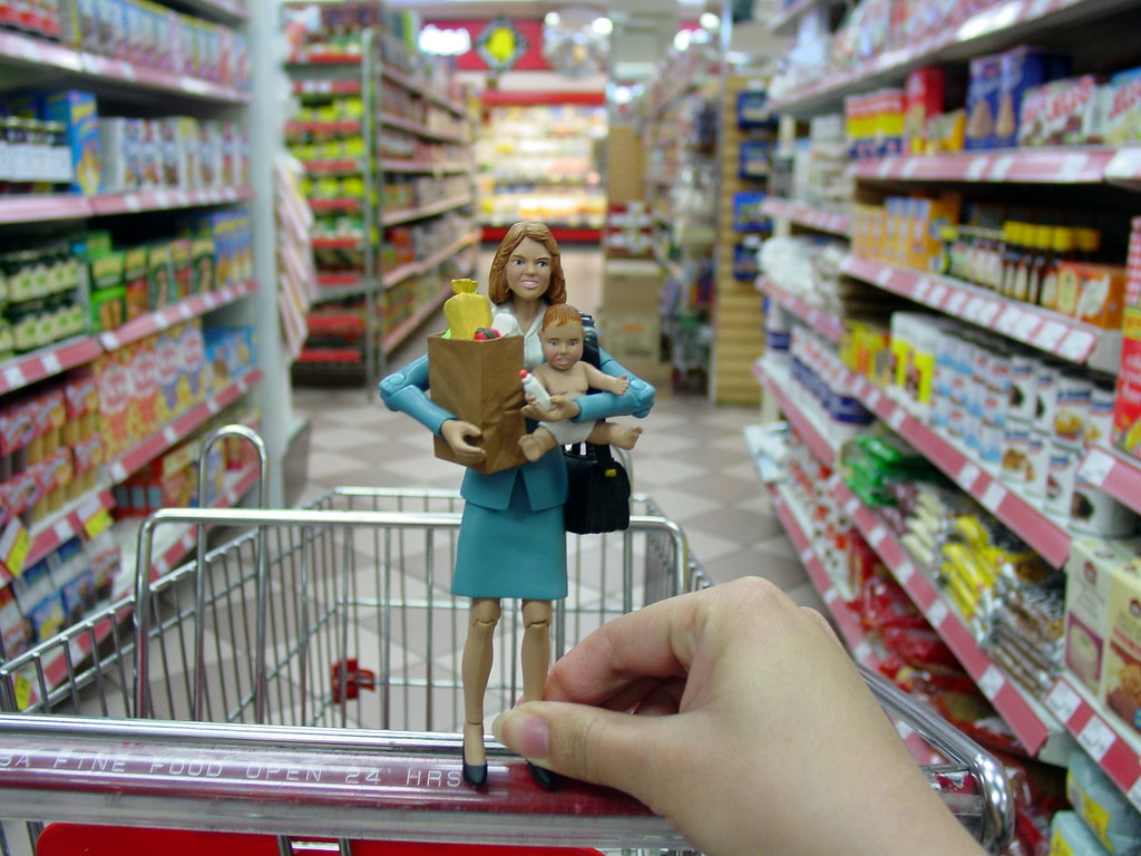 Netherlands and bulgaria what we can learn from each other replace yourself with a toy the only possible way to do groceries for working people in the netherlands before solutioingenieria Images