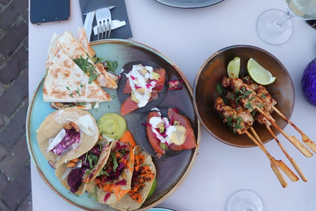 mexican-starters-at-Leidein-restaurant-Tabu
