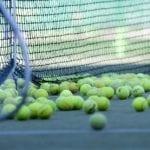 tennis-2100437_960_720