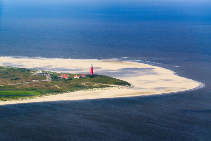 photo-of-texel-beach-netherlands-for-surfing