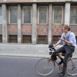 texting-and-cycling
