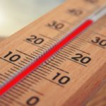 Thermometer_Pixabay