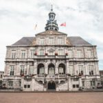 things-to-do-eat-and-see-in-maastricht-town-hall