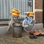 thomas-bphoto-of-dutch-bike-with-cheese-and-clogsormans-vCU5TUDq1h0-unsplash