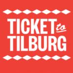 ticket-to-tilburg-logo