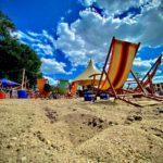tilburg beachy