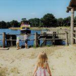tilburg-holiday