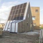 tiny-a-solar panels