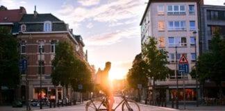 Photo-of-man-on-bike-Belgium