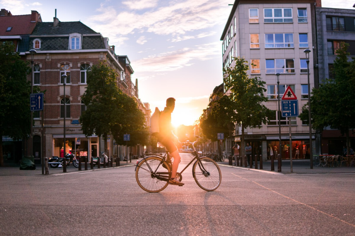 Photo-of-man-on-bike-Belgium