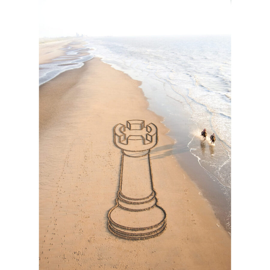 sandman-sand-drawing-sandart