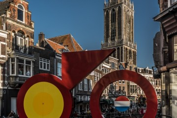 tour de france, utrecht