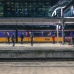train-2954371_960_720