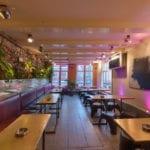 tranquilo-coffeeshop-amsterdam-04