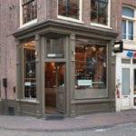 tranquilo-coffeeshop-amsterdam-07