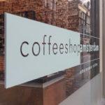 tranquilo-coffeeshop-amsterdam-08
