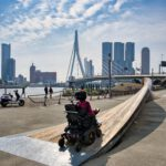 travel-blogger-romans-view-in-rotterdam-1