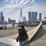 travel-blogger-romans-view-in-rotterdam