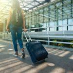 travel netherlands airport rules coronavirus