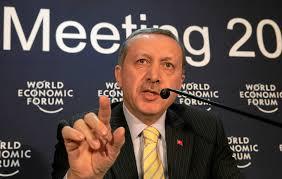 TULIP NOW TURKISH!