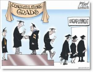 unemployment-grads