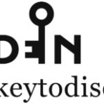 leiden-city-logo.png