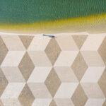 sandman-sandart-sanddrawings