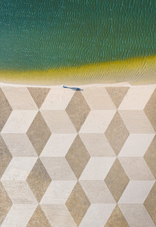 sandart-sandman-sand drawings