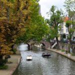 Utrecht_Terrace_Canal_Sabine Bends_Pixabay