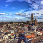 Utrecht_City_Skyline_Above_0805edwin_Pixabay