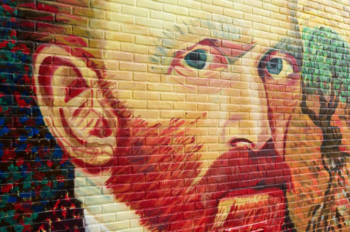 van-gogh-graffiti