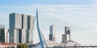 Photo-of-Rotterdam-Erasmus-bridge