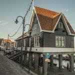 volendam-5039361_1280