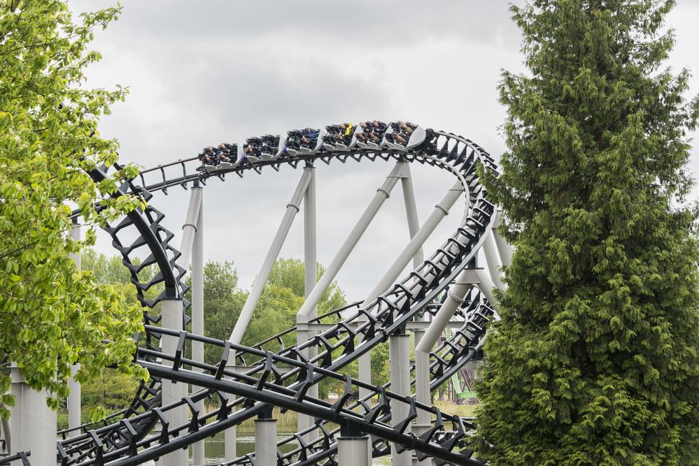 photo-of-walibi-holland-theme-park-netherlands-rollercoaster.jpeg
