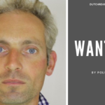 wanted (1)