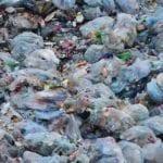 waste-1741127_960_720