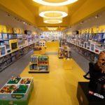 web_LEGO_BrandStore_01