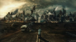 welcome_at_the_end_of_the_world_by_balint4-d5ht0wb