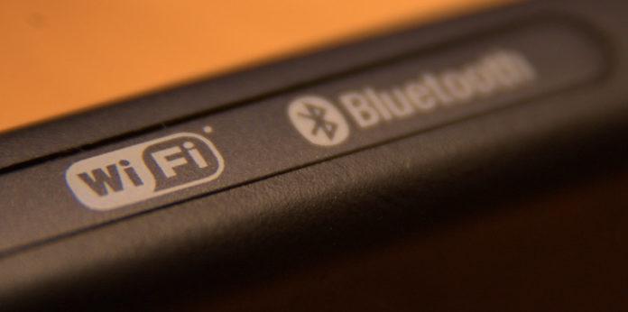wifi-bluetooth-dutch-inventions