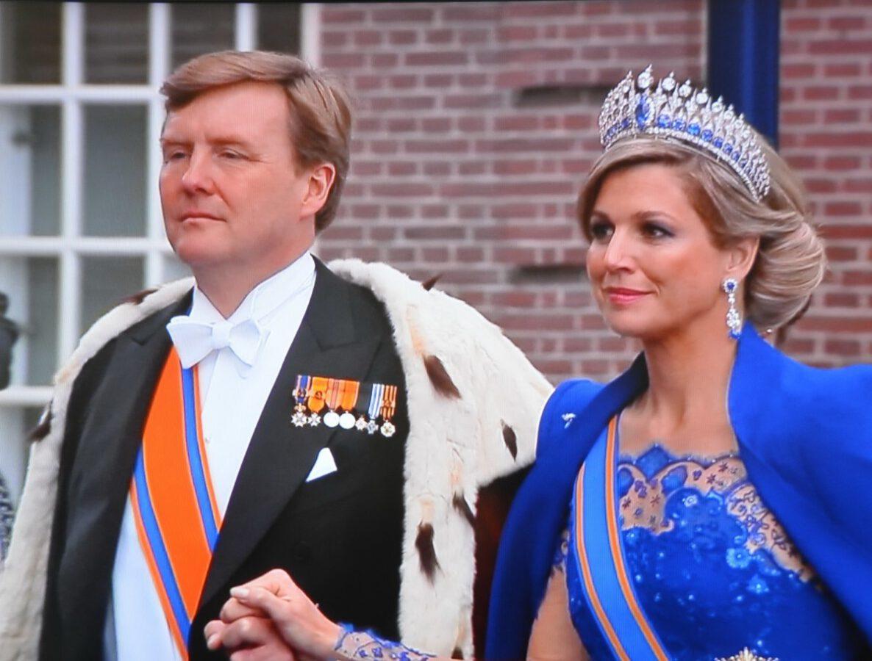 Willem Alexander Wc Pot.It S King Willem Alexander S Birthday Let S Do Some