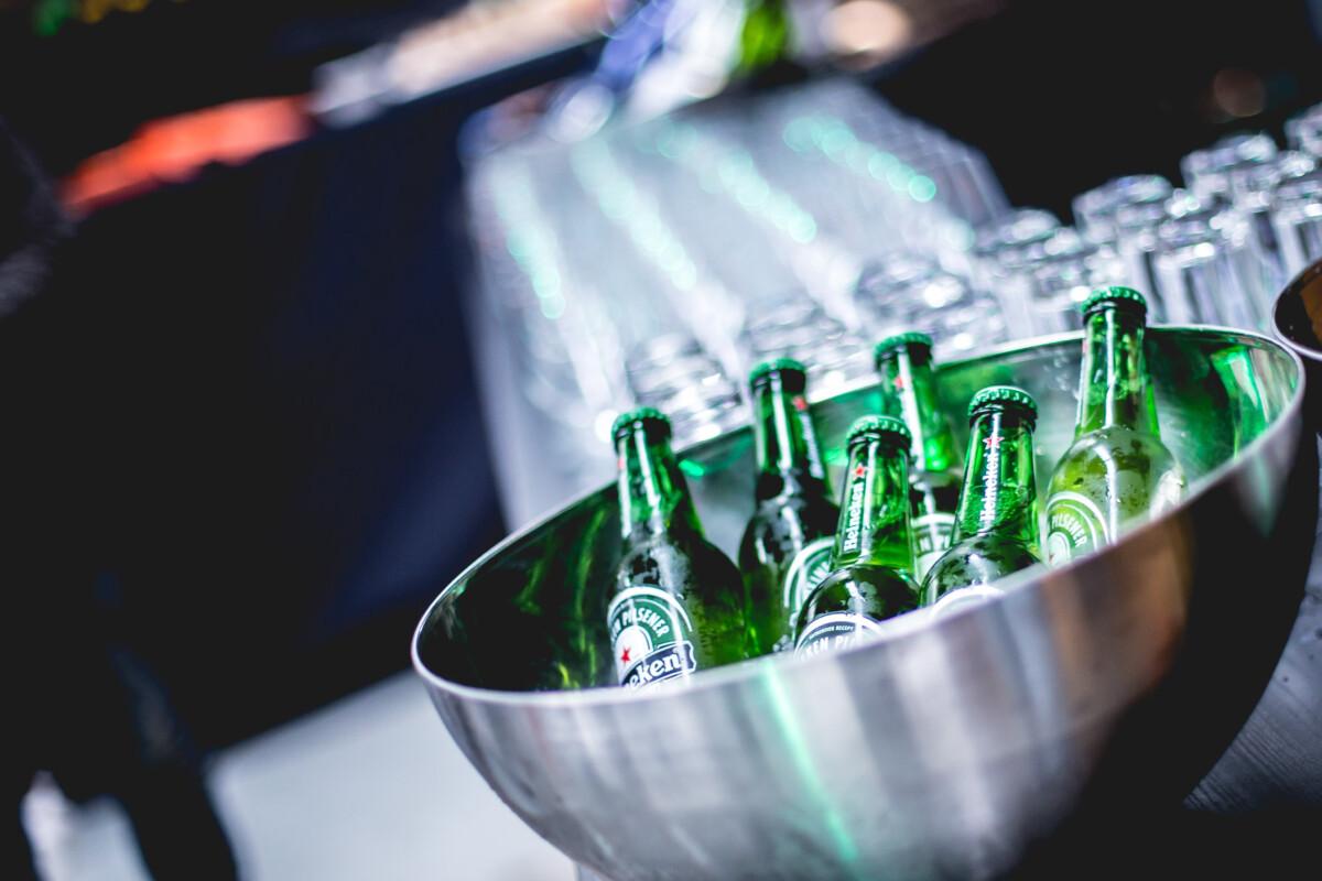 photo-of-heineken-beer