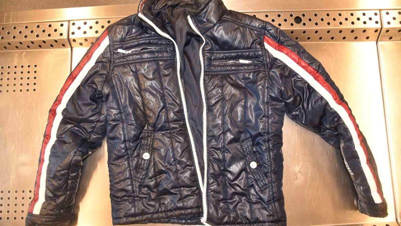 Photo-of-jacket-of-unidentified-man-found-in-Zutphen-hospital-Netherlands