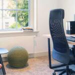 Wittenberg-office