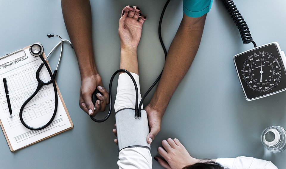 The Complete Guide to Getting Health Insurance in the