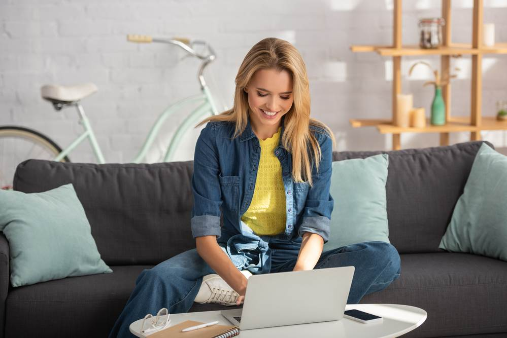 photo-of-woman-connecting-to-internet-in-dutch-apartment