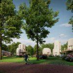 wonen-eindhoven-project-milestone-nieuwbouw-woningen-3d-betonprinten-exterieur-1-1540380543