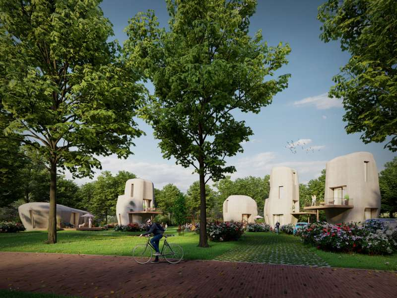 photo-of-the-planned-project-milestone-3d-printed-houses