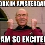 work-in-amsterdam