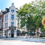 wyck – Maastricht