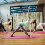 yoga-class-in-the-hague-1